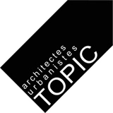 Topic Architectes